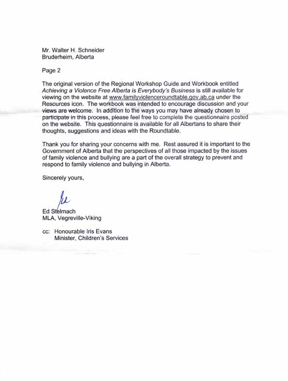 Business Letter Format Second Page Sample Business Letter